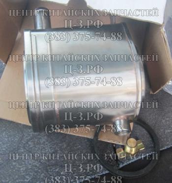 Радиатор маслянный в сборе Deutz TD226B купить