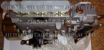 ТНВД на Ючай(YC6108), Foton FL935E, XCMG LW300F купить