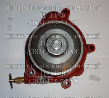 Насос водяной D9-220 Foton FL956F купить