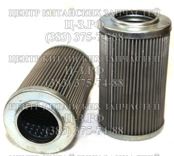 Фильтр для гидротрансформатора Foton FL936F, FL935E 9D650-31A030200A0  купить