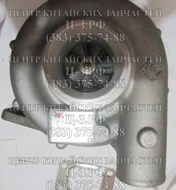 Турбокомпрессор Weichai Deutz TD226B-6G купить