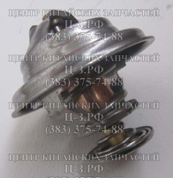 Термостат Yuchai YC6108 (XCMG LW300F, Foton FL935) купить