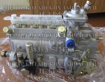ТНВД на двигатель Deutz TD226 (погрузчик: FL936F) купить