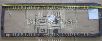 Прокладка поддона картера YC6108/YC6B125 купить