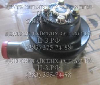 Насос (Помпа) водяного охлаждения YC6108/YC6B125 купить