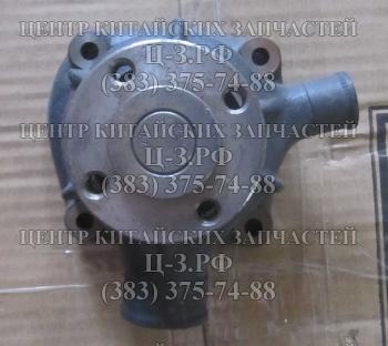 Водяной насос (помпа) Deutz TD226 (4болта) купить