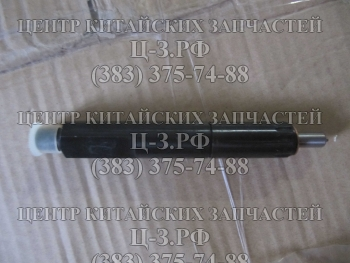 Форсунка в сборе с распылителем Deutz TD226 (FL936F) купить