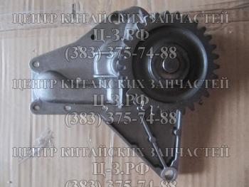 Масляный насос двигателя Deutz TD226 купить