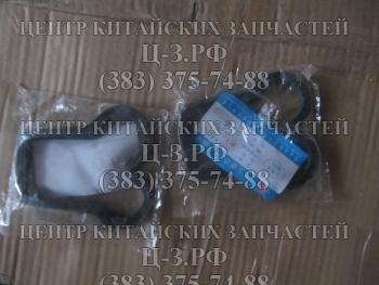 Прокладка крышки клапанов 12270879 купить