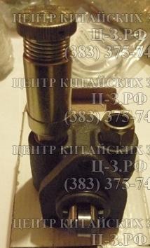 Насос подкачки топлива двигателя Deutz TD 226 купить