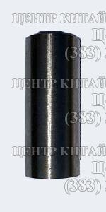 Палец поршня FL936F (Deutz TD226) купить