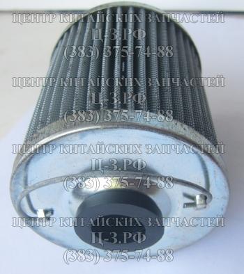 Фильтр элемент грубой очистки Deutz TD226B купить