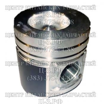 Поршень ДВС Yuchai YC6108, YC6B125 купить