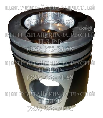 Поршень двигателя Weichai WD615 купить