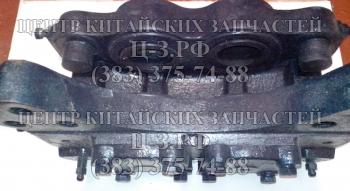 Тормозной суппорт FL936F, FL935E купить