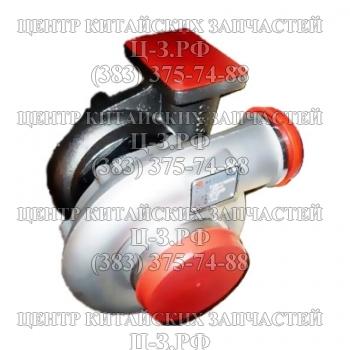 Турбокомпрессор Weichai WD615 купить