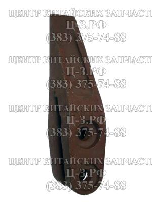 Зуб ковша центральный FL936F купить