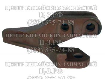 Зуб ковша левый Foton FL936F купить